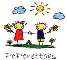 Peperett@s en TUMERLOC.es tuMercadoLocal