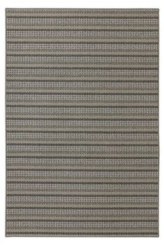 Kyley - Taupe - Medium Rug