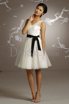 maybe too Grecian? but with a different belt, could be pretty