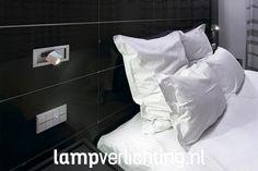 https://i.pinimg.com/236x/2e/b0/cf/2eb0cf0a770f97defb992a75742c83a6--bedroom-drawers-kan.jpg