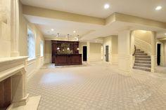 Image detail for -Basement Renovations Basement Contractors Basement Family Rooms
