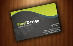 Are you looking for cheap business card printing in las vegas we are you looking for cheap business card printing in las vegas we have the ability to print any number of business card problem solved contact us colourmoves