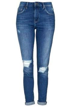 See how others are styling the Topshop Moto Mid-blue Lucas Jeans. Check if your friends own the product and find other recommended products to complete the look. Closet Essentials, Topshop, Skinny Jeans, Sweatpants, Blue, Style, Fashion, Swag, Moda