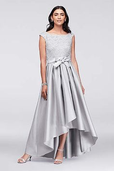 Mother of the Bride  amp  Mother of the Groom Dresses  c0b4eaeb2fe7