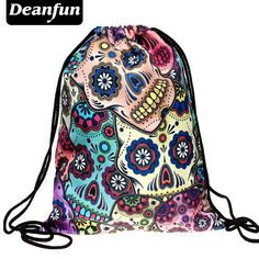 >>>Smart Deals forDeanfun Daily backpack unisex mexican skull women backpacks freeshipping blue softback 3d print polyestDeanfun Daily backpack unisex mexican skull women backpacks freeshipping blue softback 3d print polyestSmart Deals for...Cleck Hot Deals >>> http://id081372549.cloudns.hopto.me/32253029650.html images