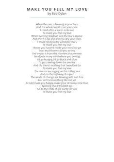 Wedding Wishes Quotes, Wedding Poems, Wedding Music, Wedding Humor, Wedding Stuff, Wedding Bible Readings, Wedding Readings From Literature, Wedding Readings Unique, Alternative Songs