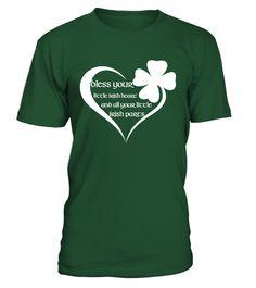 """# IRISH PARTS .  These shirts are only available forLIMITED TIME!Guaranteed safe and secure checkout via:Paypal 