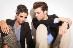 9 Things You Should Never Say to Men | Womanitely http://womanitely.com/things-say-men/