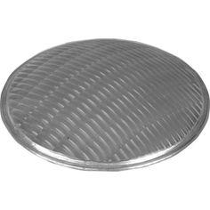 American DJ Opti-Par Lens (Wide) [ADJ OPTI/LW] - Par Cans: Product: OPTI-LENS/WIDE Optional Wide Beam lens