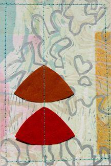 card 3 - J Benda