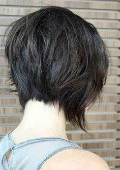 fine 66 Best Inverted Bob For Fine Hair Tips 50 Best Inverted Bob Hairstyles 2020 - Inverted . : 66 Best Inverted Bob For Fine Hair Tips, braids hairstyles 50 Best Inverted Bob Hairstyles 2020 - Inverted Bob Haircuts Cute Bob Haircuts, Inverted Bob Hairstyles, Short Haircuts, Hairstyles Haircuts, Wedding Hairstyles, Medium Hairstyles, Haircut Bob, Homecoming Hairstyles, Layered Haircuts