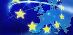 Bando pubblico, lavorare per l'Ue a 4.384 euro mensili. Ecco come: http://www.lavorofisco.it/bando-pubblico-lavorare-per-ue-a-4384-euro-mensili-ecco-come.html