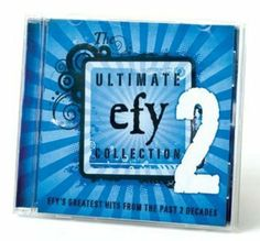 This is another LDS pin that ROCKS! -  Ultimate Efy Collection 2 / http://mormonfavorites.com/ultimate-efy-collection-2-2/