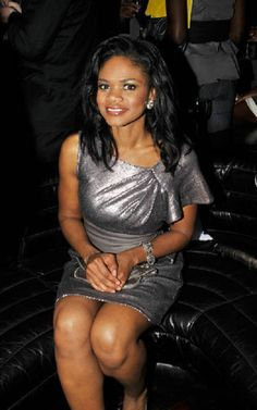 kimberly elise daughterskimberly elise instagram, kimberly elise, kimberly elise age, kimberly elise dope, kimberly elise husband, kimberly elise mother, kimberly elise net worth, kimberly elise daughters, kimberly elise natural hair, kimberly elise husband james larosa, kimberly elise husband maurice oldham, kimberly elise husband died, kimberly elise boyfriend, kimberly elise booty, kimberly elise death, kimberly elise vegan, kimberly elise imdb