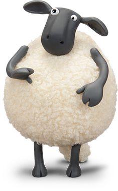 Pictures of Shaun Sheep Png Timmy Time, Shaun The Sheep, Moomin, Wood Art, Leo, Weird, Cartoons, Ship, Birthday