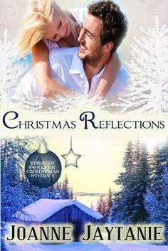 Christmas Reflections - AUTHORSdb