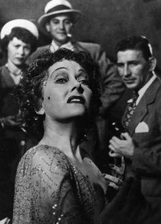 Sunset Boulevard #movies( 1950)