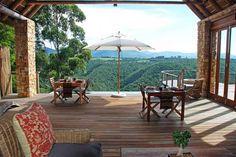 Forest Lodge: Tamodi Lodge & Stables