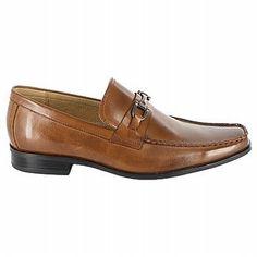 Stacy Adams Men's Lewis Shoe $84.99