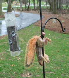 you think you had a bad day