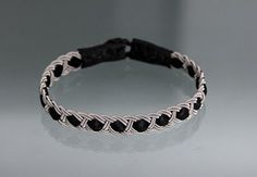 great bracelet tutorials