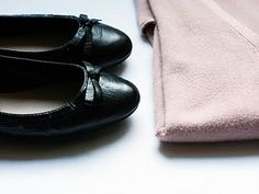 b8ef1d07411c 22 Best All around shoes images