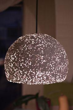 Modern Hanging Light Modern Pendant Lamp Industrail Lighting
