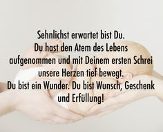 Schöne Sprüche zur Geburt Pregnancy and additionally primary trimester These gestation period of time is undoubtedly cured while three trimesters coinciding having three-month periods. Inspirational Quotes For Students, Inspirational Quotes About Strength, Funny Inspirational Quotes, Inspiring Quotes About Life, Funny Quotes, Motivation Positive, Positive Quotes, Teen Quotes, Quotes For Kids