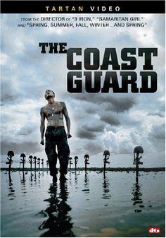 The Coast Guard Tartan Video http://www.amazon.com/dp/B0009X75HO/ref=cm_sw_r_pi_dp_9t2kub170Z3M6