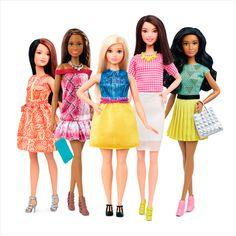 http://assets.barbie.com/en-us/Images/FashionistasGrouping_440x440_C1_tcm718-85307.png