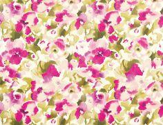 Varese, Sanderson Fabrics #Textura #