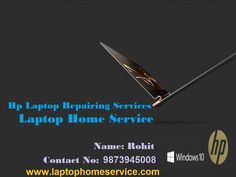 Laptop Home Service provides onsite repair services for HP laptop in Noida, Gurgaon/Guru Gram, Delhi NCR. We are the only one top genuine repair service provider for HP Laptops. If you are looking for the same in your local area, you may contact us and we will arrange a certified technician for you who will visit you on your door step and solve all your laptop issue in front of your eyes. We have more than 30 technicians in our organization who are always ready to help you out of your…