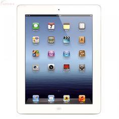 iPad Mini coupons updated daily http://couponfocus.com/ipad-mini/