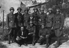 Military History, Che Guevara, Greece, Army, Google, Greece Country, Gi Joe, Military