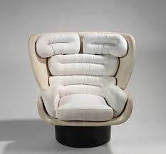 longhi armchair - Google Search
