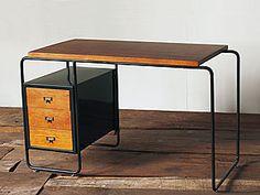 ACME (アクメ ベルズ ファクトリーデスク) BELLS Factory Desk