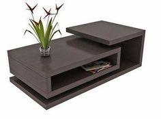 Centre Table for Home Centre Table Design, Sofa Table Design, Coffee Table Design, Bedroom Furniture Design, Table Furniture, Modern Furniture, Centre Table Living Room, Central Table, Muebles Living
