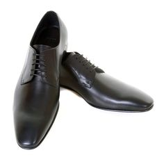 Formal Shoes For Men, Men Formal, Men Dress, Dress Shoes, Oxford Shoes, Lace Up, Fashion, Moda, Mens Formal Shoes