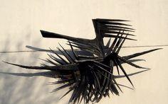 kuzgun acar eserleri - Google'da Ara
