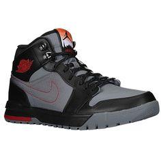 detailed look 4e55b 05f68 57 Best Jordans  3 images   Loafers   slip ons, Nike air jordans ...