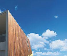 HM WALK - ENGINEERED AUSTRALIAN HARDWOOD FLOORING | Green Magazine Camden Park, Jacobs Well, Forest Resources, Sustainable Management, Hardwood Floors, Flooring, Sustainable Design, Cladding, Sustainability