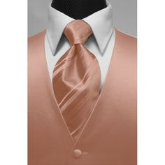 7e2b5f173091 Custom Color Marquis Vest and Tie Set Buy Tuxedo, Tuxedo Vest, Prom Tuxedo,