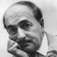 August 20, 1901 Salvatore Quasimodo born in Modica, Sicily. He became one of the foremost Italian poets of the 20th century, well-known as the leader of the Hermetic poets. He was fiery and powerful in his verse, commenting on the horrors of World War II as well as other modern social issues. In 1959, he won the Nobel Prize for Literature. Quasimodo died in 1968.