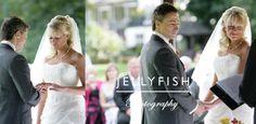 JELLYFISH PHOTOGRAPHY WEDDING BUSHEY HALL GOLF CLUB BUSHEY