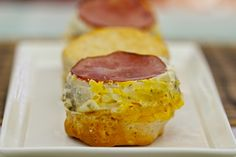 Bacon and Egg Boats | Perfect for #Camping | How to Video | Cooking-Outdoors.com