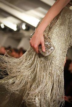 Great Gatsby Fashion Style