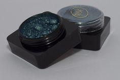 Pigmento - Azul Turquesa - Irisiê Cosméticos