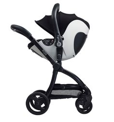 The new Egg Stroller Accessories