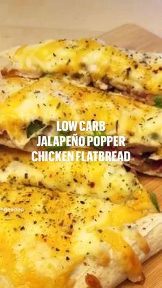 Low Carb Keto, Low Carb Recipes, Cooking Recipes, Healthy Recipes, Keto Snacks, Healthy Snacks, Appetizer Recipes, Dinner Recipes, Appetizers