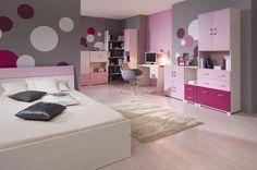Happy   OKAY.cz Toddler Bed, Kid, Happy, Room, Furniture, Home Decor, Child Bed, Child, Bedroom